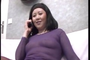 korean d like to fuck copulates darksome guy