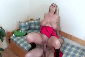 different biggest tits.