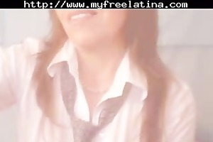 latin older 2 lalin girl cumshots latin drink