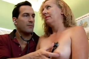 lascivious housewife heidi t live without to fuck