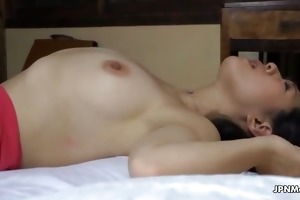 sexy oriental d like to fuck goes mad
