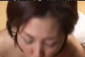 japanese granny azuma tchieko aged mature porn