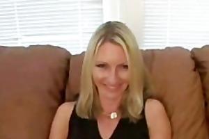 sexy mother i emma starr