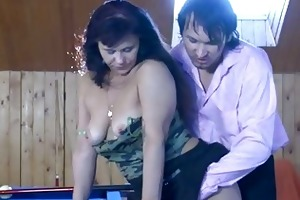 randy aged girl acquires down to a unfathomable