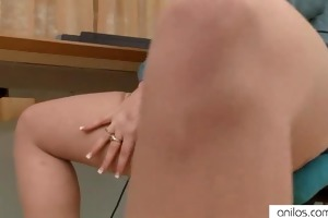 bigtit mother i sneaks office agonorgasmos