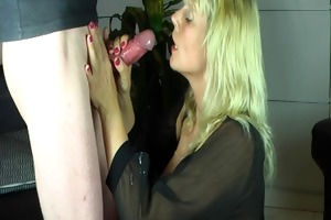 ejaculation collection with german d like to fuck