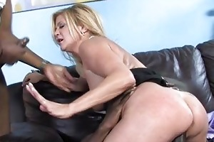 sexually excited d like to fuck sweetheart shags