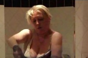 aged showering and fucking aged aged porn granny