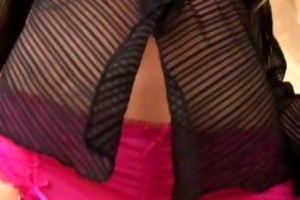 breasty mother i wife demands to be satisfied