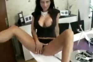 hawt d like to fuck cheating wife fucking in