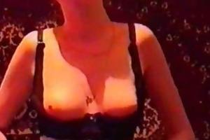 russian dilettante orgy