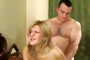 hardcore mother i sex