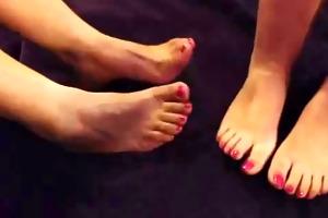 older mexican soles