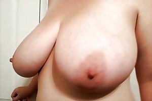 36 g saggy mambos big beautiful woman d like to