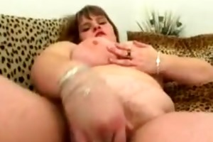 plump hotties 4 scene 3