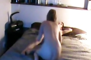 astounding homemade d like to fuck with younger