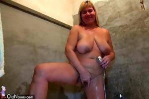 hot! bulky mammas train sex not her juvenile