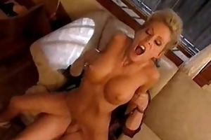 "tabitha stevens -""cum in my mouth!"""