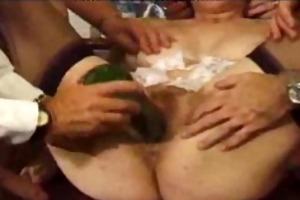 british amateur matures group sex anal british