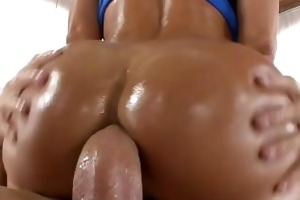 d like to fuck lisa ann takes it is anal