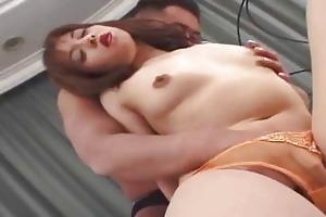 japanese mama 8