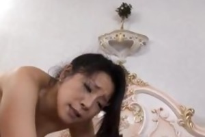 ayane asakura perverted japanese mother i part4