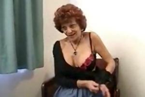 granny d like to fuck porn