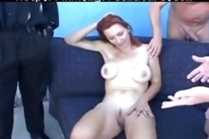 kelly iron mature mature porn granny old cumshots