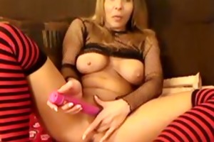 hot hawt mother i seduces youthful john for