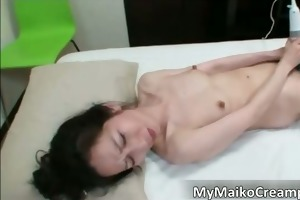 impure oriental d like to fuck doxy blows