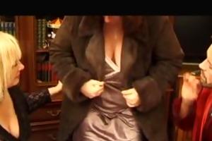 french big beautiful woman older very hawt