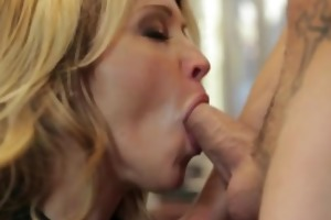 nasty - hawt d like to fuck jessica drake can