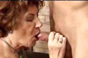 older older aged porn granny old cumshots