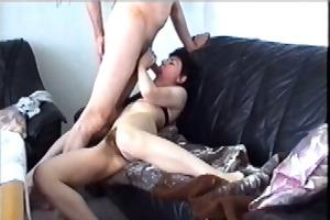 fucking lustful elisabeth