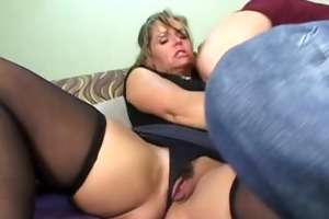 kelly acquires screwed by her stepson