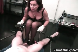 sexy hot d like to fuck brunette hair naughty