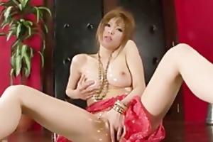 wicked oriental sexy mother i ai sakura rides a