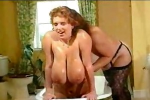 old big beautiful woman playgirl eating large
