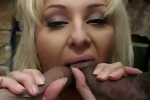 mother i in group sex vid