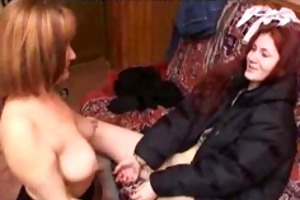 russian mom and playgirl 8 of 26 russian cumshots
