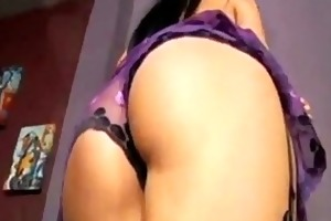aletta ocean breasty d like to fuck