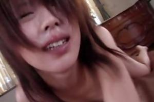 avid sexy d like to fuck bunko kanazawa sucks