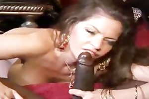june summers teases then copulates a brother