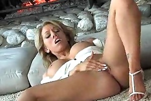 shaved d like to fuck wet crack not fast fingered