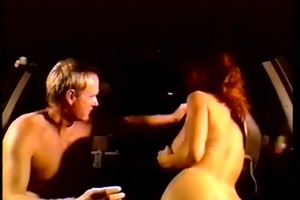 redhead large love melons playgirl fucking anal