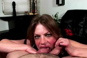 bizarre older wench ethel