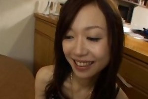 oriental mother i has sex 1 by japanmilfs part1