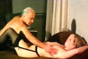 str aged man hawt act older aged porn granny old