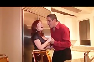 british large mambos mother i and dad fuck