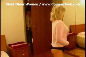 non-professional older d like to fuck copulates